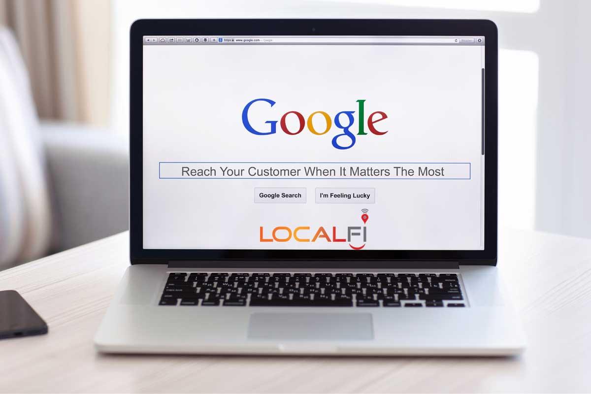 best online marketing company in Scorrsdale, AZ
