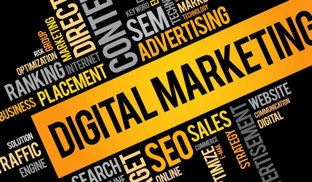 How Digital Marketing and Local SEO Has Changed Since 2020