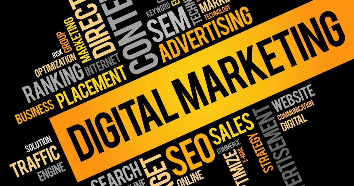 digital-marketing-local-seo-changes-for-2020