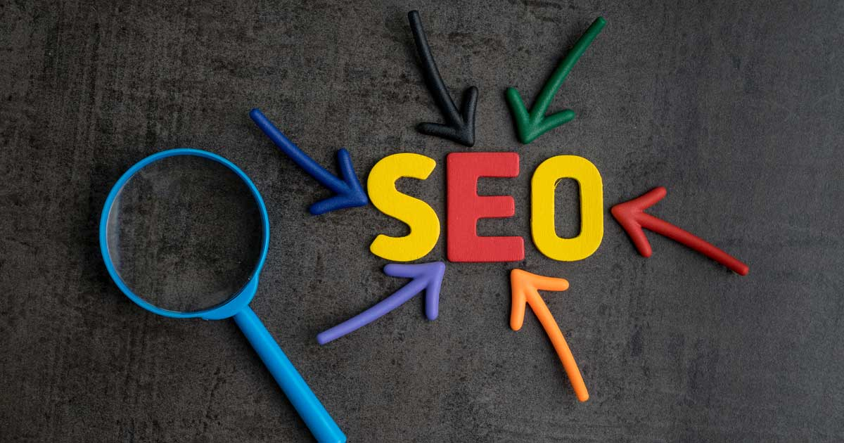 what-is-search-engine-optimization-services